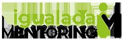 igualada mentoring logo